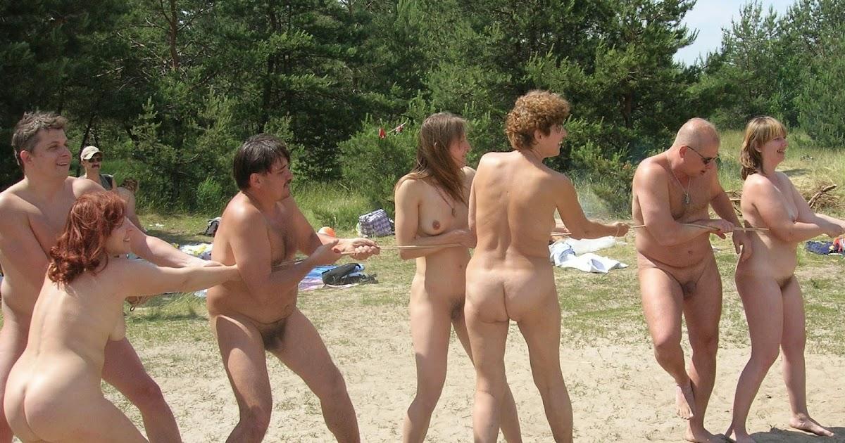 seoghør weekend nudist chat