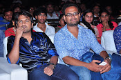 Jilla movie audio launch photos-thumbnail-17