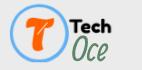 Tech Oce
