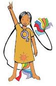 Mujeres Ixchel -Guatemala