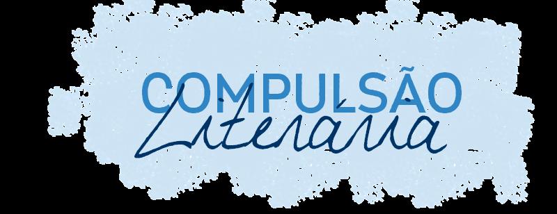 COMPULSÃO LITERÁRIA