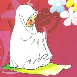 gambar rumah kartun on WARKAH SEORANG HAMBA~: July 2011
