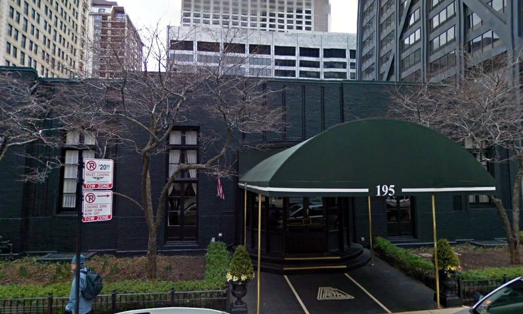 Casino chicago in play waldorf astoria el san juan hotel & casino