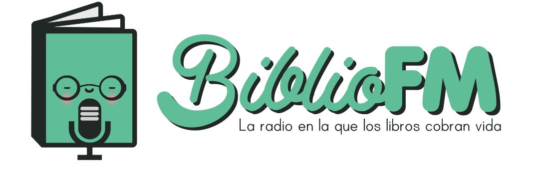 BIBLIO FM