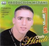 Cheb el Hindi Marocain Musique En Ligne
