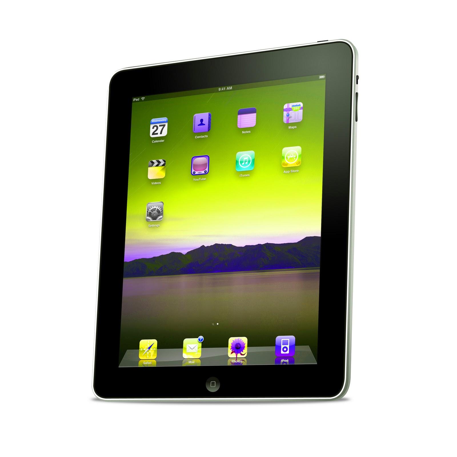 Psd Files Free Download: iPad, ipad psd, psd ipad, phone psd