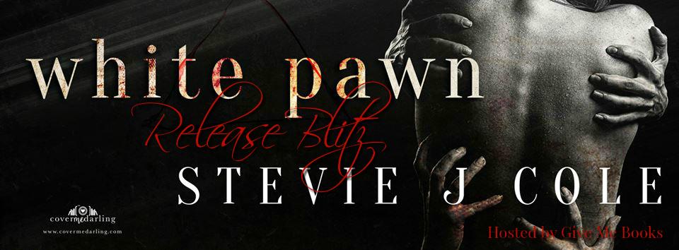 White Pawn Release Blitz