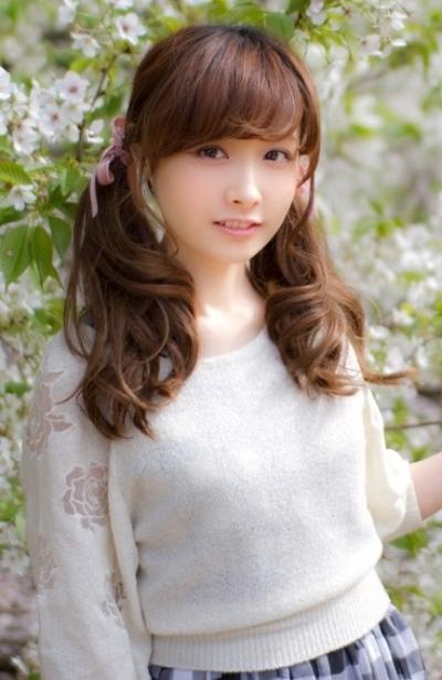 67 mb linda adolescente japonesa