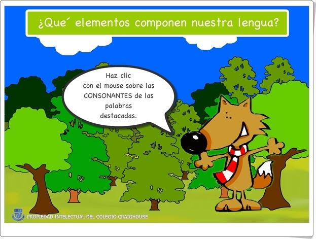 http://ww2.educarchile.cl/UserFiles/P0001/Media/craighouse/Consonantes.swf