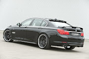 BMW 7 series bmw