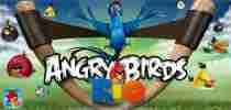 Angry Birds Rio para Android gratis