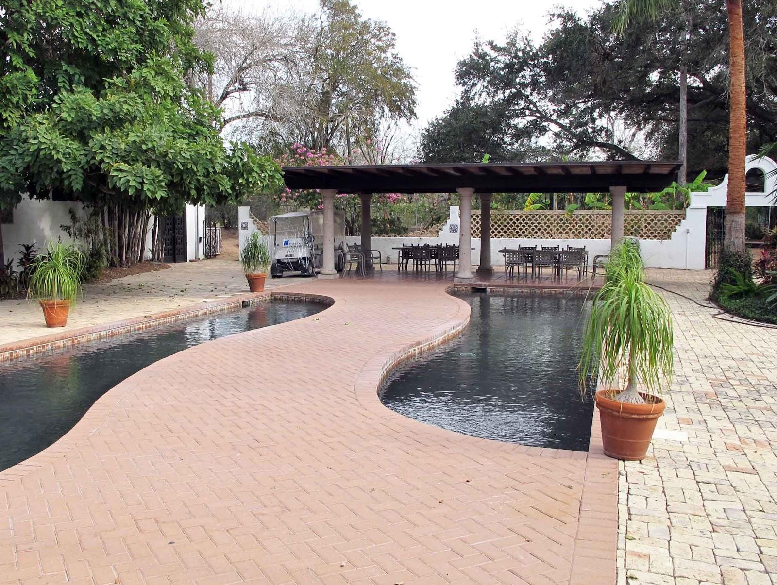 Travels With Sue Amp Al La Quinta Mazatlan