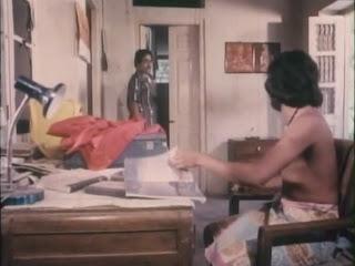 aakali rajyam (1981) DVDrip mediafire movie screenshots