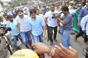 Last Regards to Akkineni Nageswara Rao-thumbnail-137