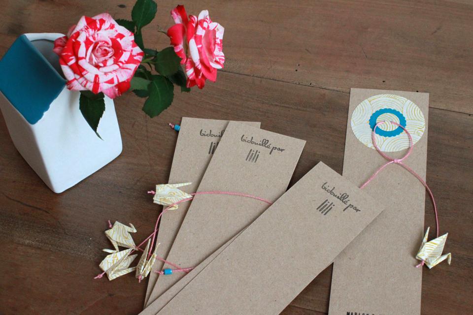 bidouill par lili du c t de l 39 atelier leur joli jour 2. Black Bedroom Furniture Sets. Home Design Ideas
