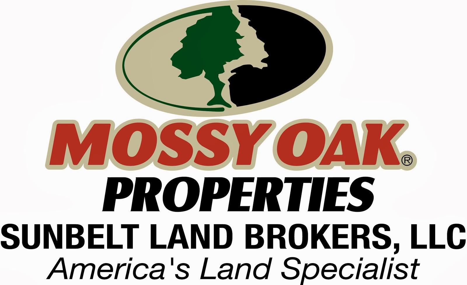 Mossy Oak Properties