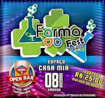 Farma Fest