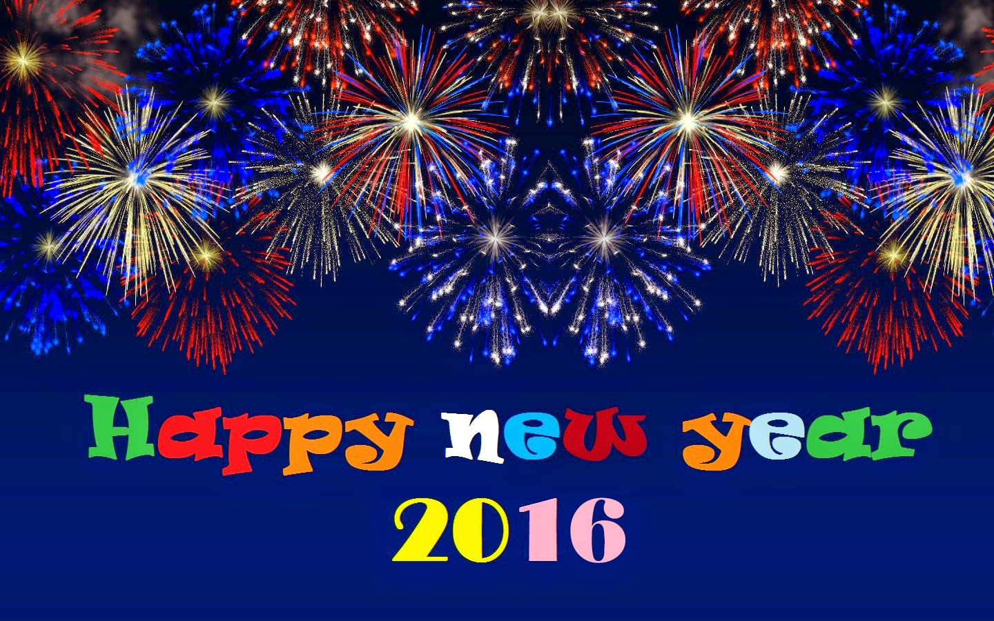 New year greetings images new year images 2016 new year greetings images kristyandbryce Image collections