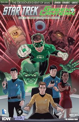 http://www.mediafire.com/download/3t47js01ep7j11t/Star+Trek+-+Green+Lantern.+The+Spectrum+Wars+--En+The+Secret+Avenger.cbr