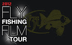 Link to the F3t Fly Fishing Tour Website