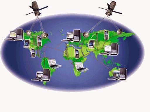 Electronic Communication Course