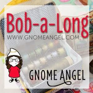 The Bob-a-long