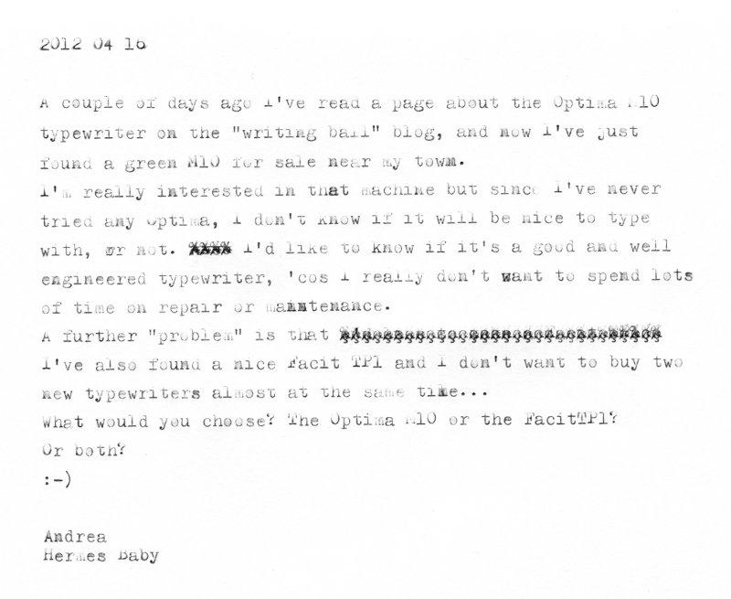 2012 04 16 typecast