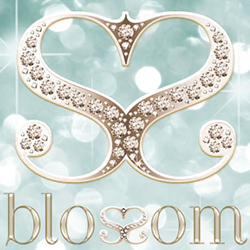 Blossom® Graphic Design Pty Ltd