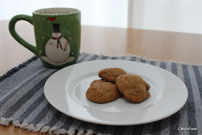 Sourdough Cookie Recipe Roundup (Sourdough Surprises)