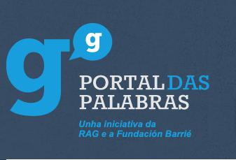 O PORTAL DAS PALABRAS