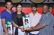 Preminchali Movie Platinum Disk function-thumbnail-8