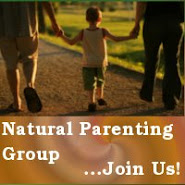 Natural Parenting Group