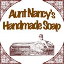 My Website - www.auntnancyssoap.com