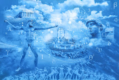Ελλάδα χώρα του Φωτός