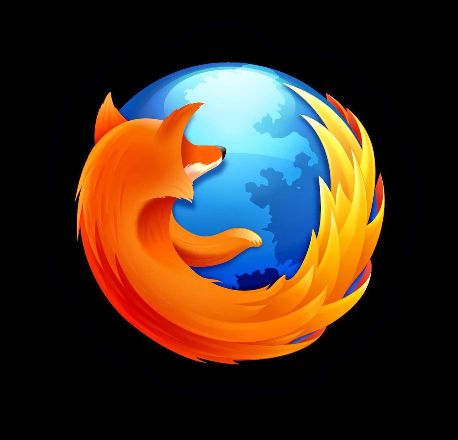 Free Download Mozilla Firefox 37.0.2 Final Terbaru-Mozilla Firefox ...