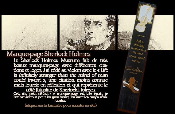 http://www.sherlock-holmes.co.uk/