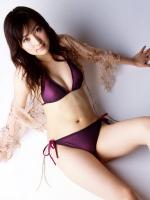 Sexiest Japanese Pornstars Saki Seto
