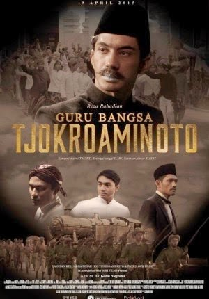 http://sinopsistentangfilm.blogspot.com/2015/03/sinopsis-film-guru-bangsa-tjokroaminoto.html
