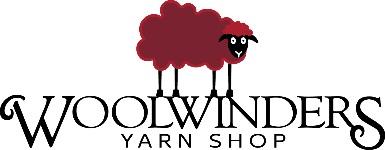 Tier 2 Sponsor: Woolwinders