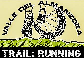Trail Valle de Almanzora 2017