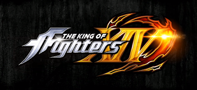 Ecco il secondo trailer per The King Of Fighters XIV