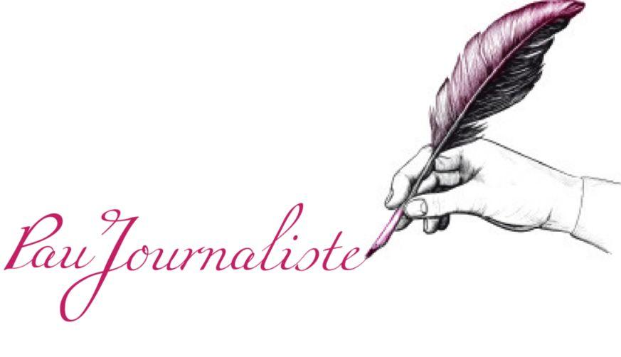PauJournaliste