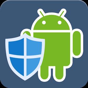 Antivirus Terbaik dan Ringan Untuk Android