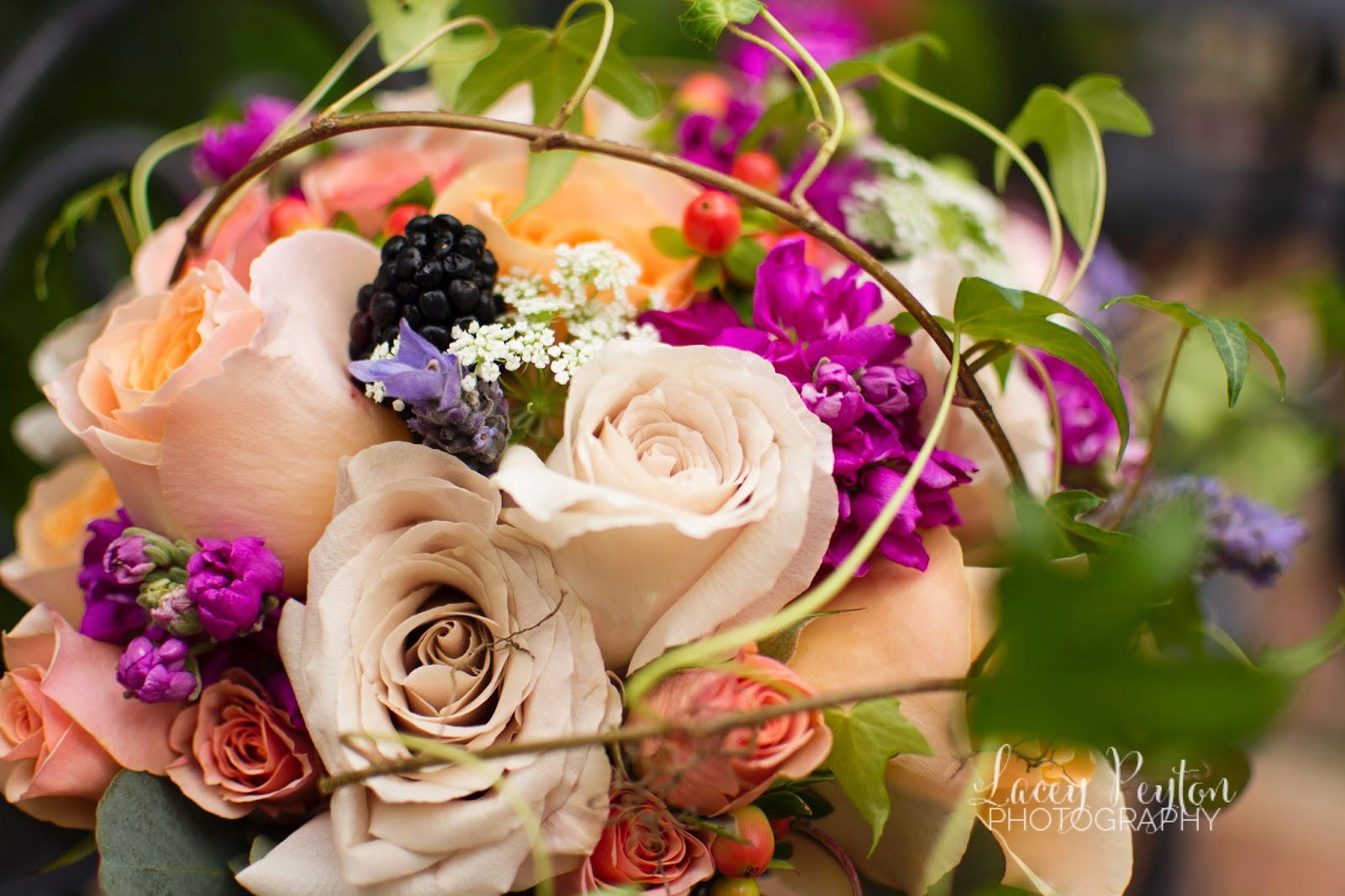 Houston Weddings _ Bridal Bouquet_Conroe TX _ Montgomery TX