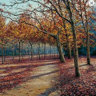 paisajes-con-arboles
