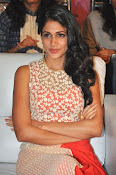 Lavanya Tripathi glam pics-thumbnail-3