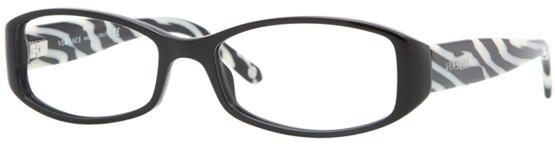 gafas de ver mujer