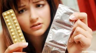 Penyakit Keluar Nanah dari Kelamin Wanita, obat ampuh keluar nanah, pengobatan keluar nanah ampuh