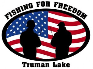 http://fishingforfreedom.us/