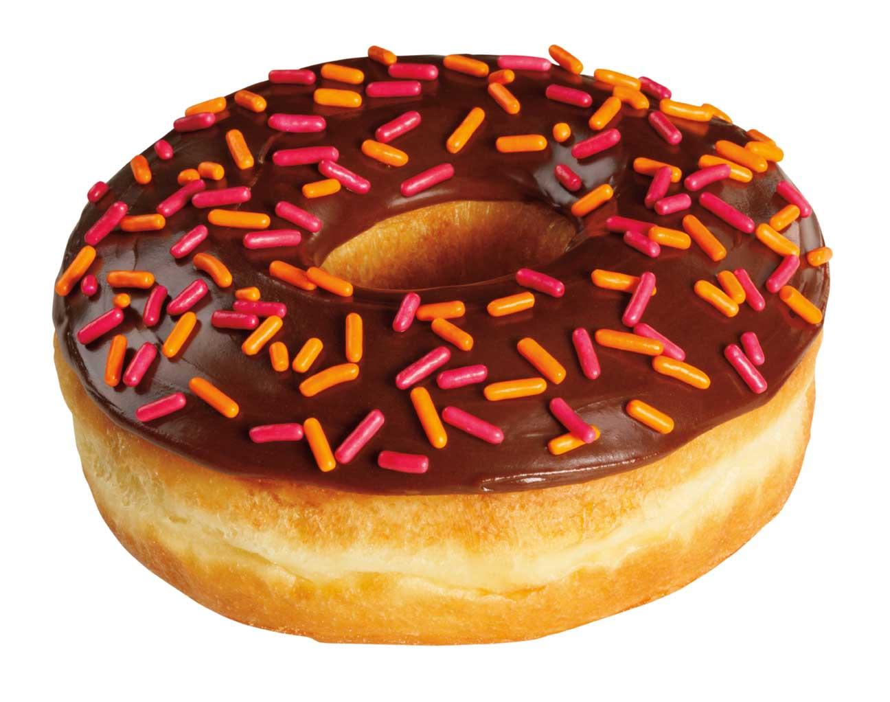 DDBlend_Donut_Lo.jpg